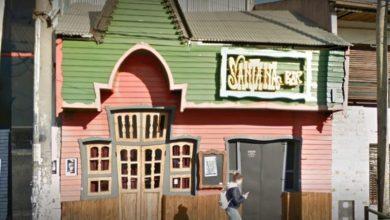 Photo of Después de 23 años Santana Bar cerró sus puertas