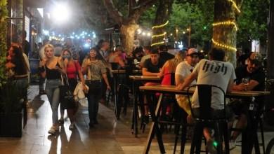 Photo of La Plata pide que los locales gastronómicos estén abiertos hasta la 1hs.