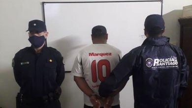 Photo of Justicia por Guillermo: atraparon al homicida del joven asesinado en 2019