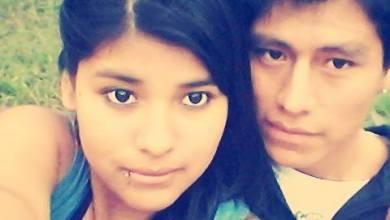 Photo of Hallan a una joven asesinada