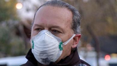 Photo of «Creo que a partir de junio la pandemia va a ser parte de la historia de la Argentina y del mundo»