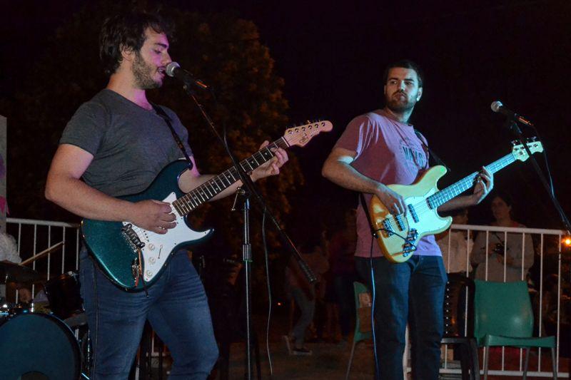 «A la yugular»: el nuevo sencillo con el que Clarcs busca conquistar la escena musical