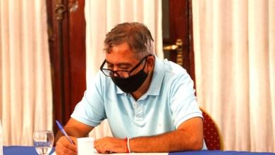 Photo of Novedades en el Concejo Deliberante