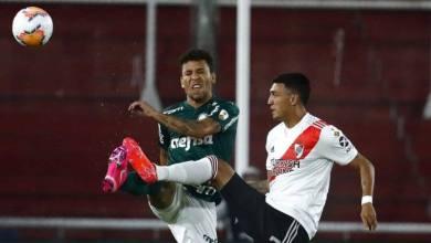Photo of Copa Libertadores: River va por la hazaña y Boca a no perder en Brasil