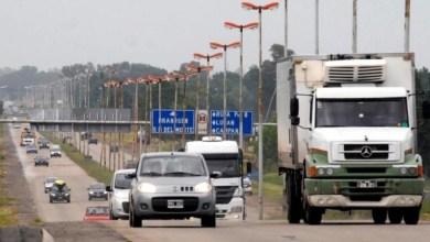 Photo of La Provincia lanza plan de pagos para infracciones de tránsito