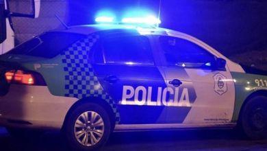 """Photo of La ola de inseguridad en La Plata y el drama de los """"patrulleros fantasma"""""""