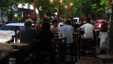 Photo of Desde este fin de semana se eliminarán las restricciones horarias nocturnas en La Plata