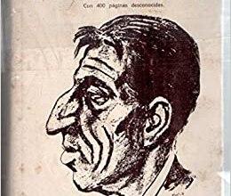 Photo of Hoy: Porfirio Barba Jacob en la  Revista literaria, Los Palabristas de hoy y de siempre