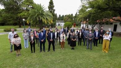 Photo of El Consejo Federal de Educación estableció cómo será el regreso a las clases presenciales en todo el país