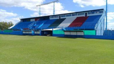 Photo of Sportivo Italiano: comenzó a rodar la pelota en Ciudad Evita