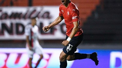 Photo of Independiente, River y Boca sonrieron en la segunda fecha