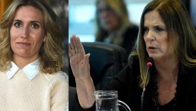 Photo of Representantes de Juntos por el Cambio, no formarán parte de la delegación del presidente Alberto Fernández