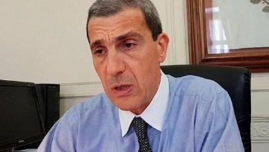 Photo of El ex ministro de Hacienda de La Rioja, Ricardo Guerra reemplazará a Menem