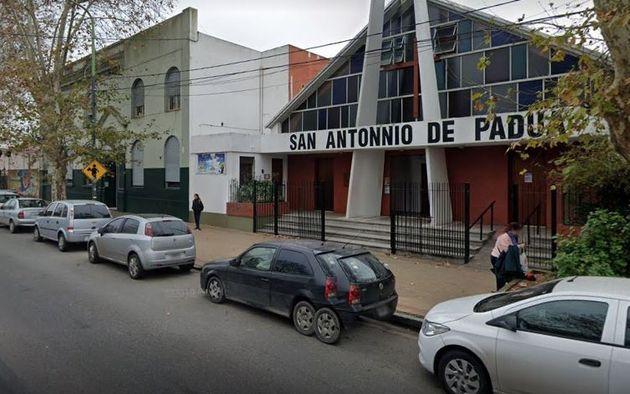 Una escuela de La Plata en alerta por caso de coronavirus tras la vuelta a clases