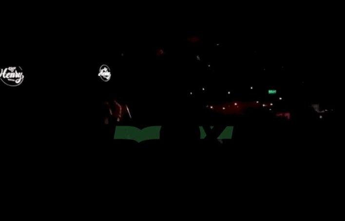 Fiesta, amontonamiento y descontrol: otra noche sin protocolos en un bar de La Plata