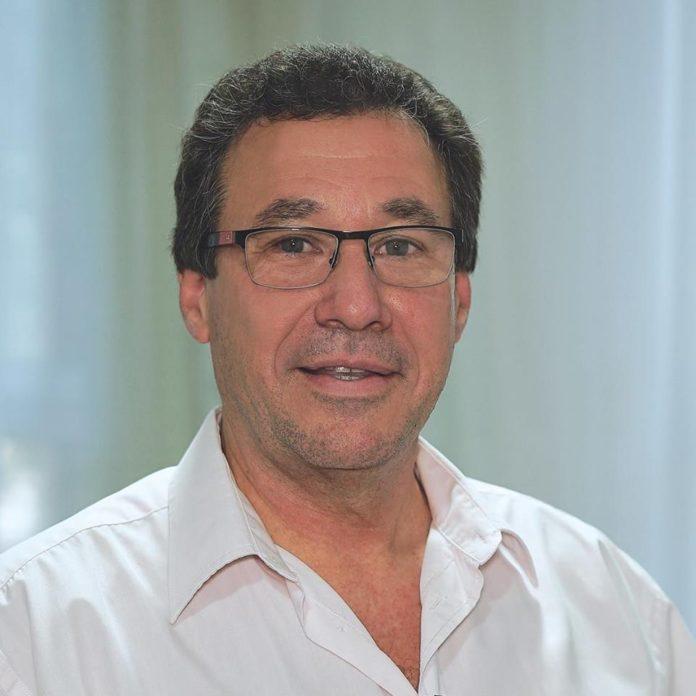 Daniel Troncoso explicó el aumento «récord» de salarios de los trabajadores municipales de La Matanza