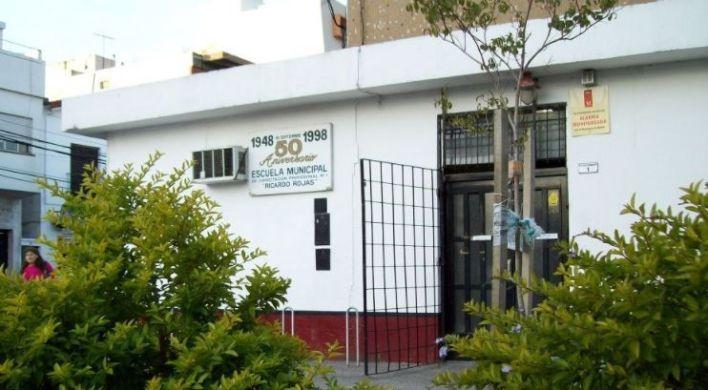 El Municipio reabre la preinscripción a los cursos del Centro de Formación Profesional