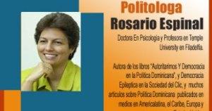 rosarioespinal_01