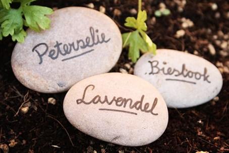 creatividad con piedras 34
