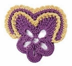 esquema-crochet-flor-7