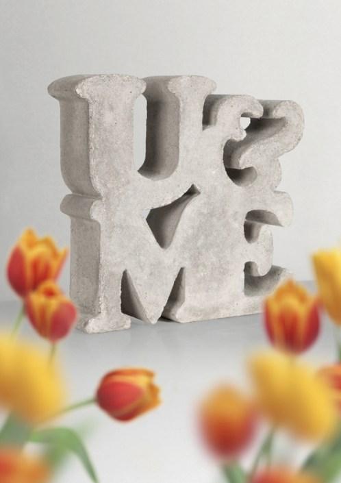 decorar con cemento 14