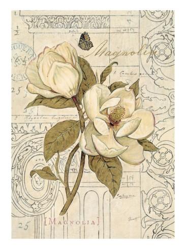 postales antiguas para decoupage 10