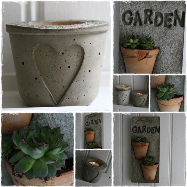 decorar con cemento 7