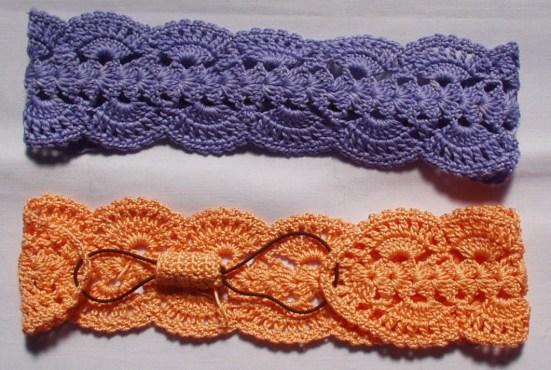 diademas-crochet-facil