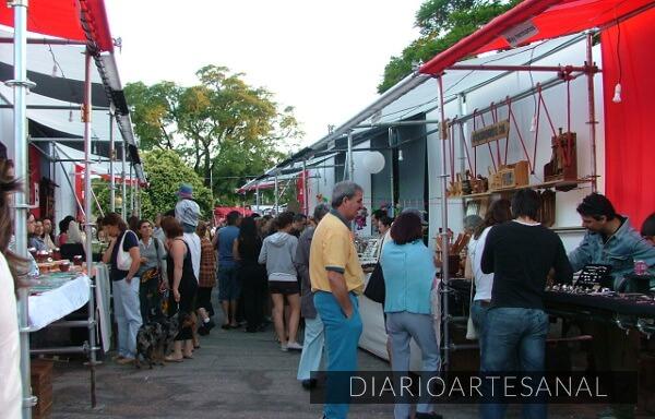comprar-artesanal-en-uruguay