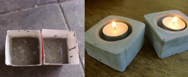 candelabros-con-cjas-tetra