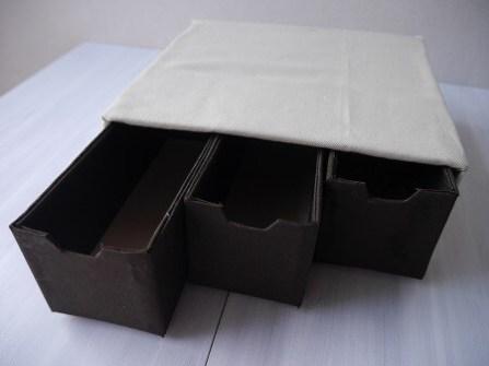 Ideas para reciclar cajas tetrapak 28