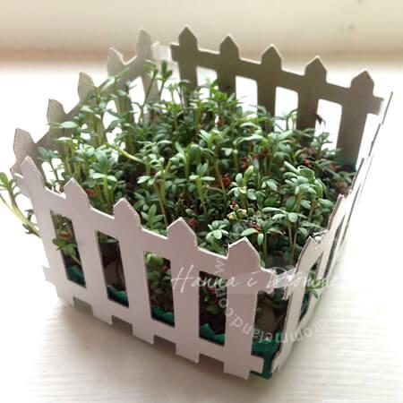 Ideas para reciclar cajas tetrapak 16