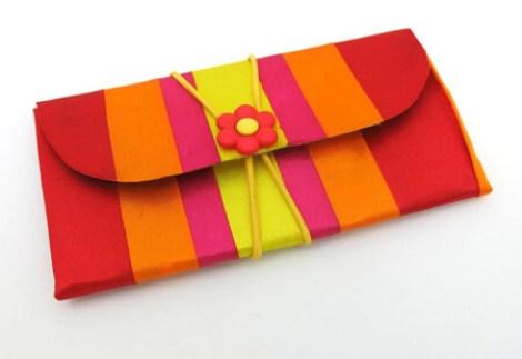 Ideas para reciclar cajas tetrapak 35