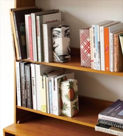 cajas-tetra-reciclaje-decoracion