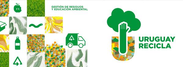 Reciclaje en uruguay