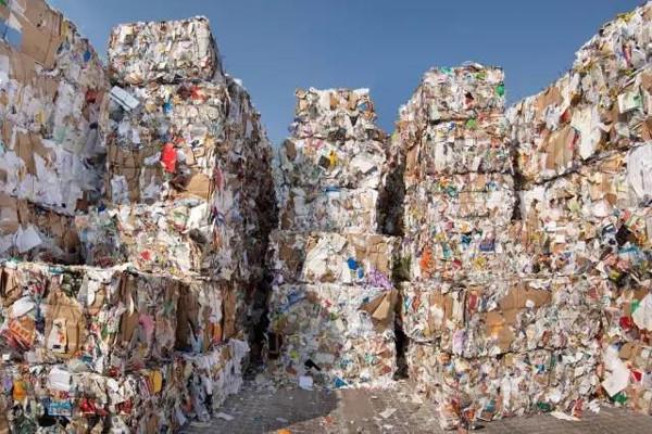 Reciclaje de papel ideas para reciclar