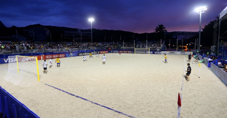 copa-futbol-playa-paraguay-diarioasuncion