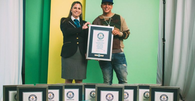 daddy-yankee-guinness-diarioasuncion
