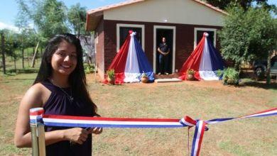 gobierno-paraguayo-viviendas-diarioasuncion
