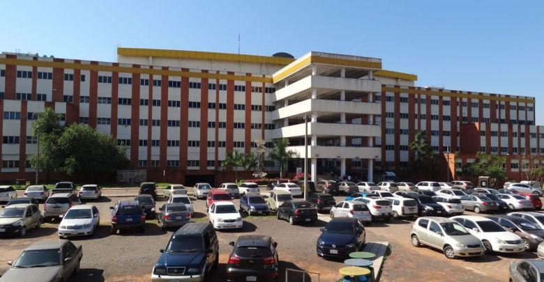 hospital-clinicas-diarioasuncion