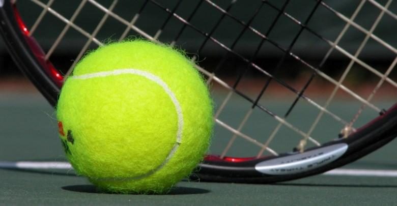 mundial-tenis-paraguay-diarioasuncion