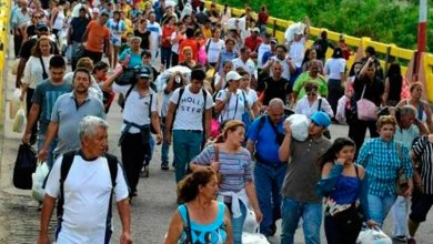 onu-migrantes-venezolanos-diarioasuncion