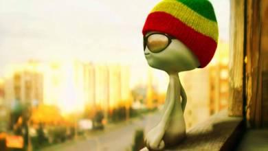 reggae-patrimonio-inmaterial-diarioasuncion