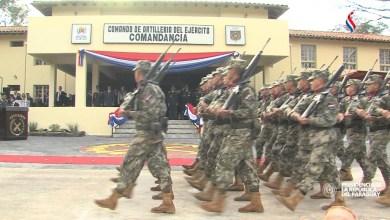 comando-del-ejercito-paraguay-diarioasuncion