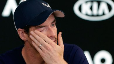 andy-murray-2-diarioasuncion
