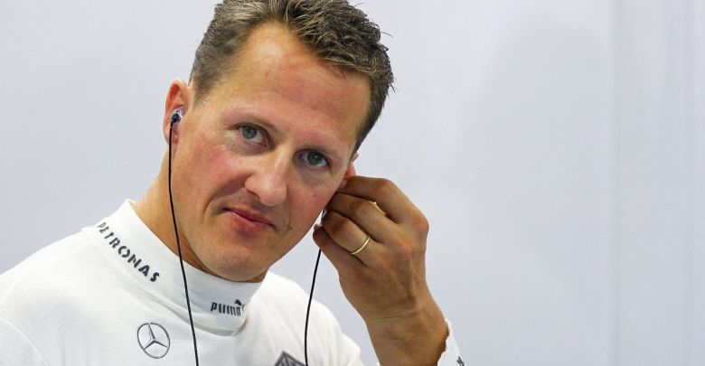 michael-schumacher-diarioasuncion
