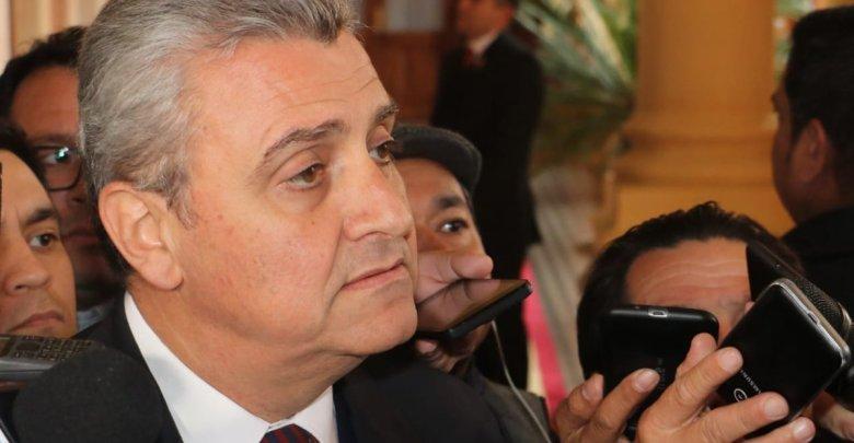 refugio-de-delincuentes-paraguay-diarioasuncion