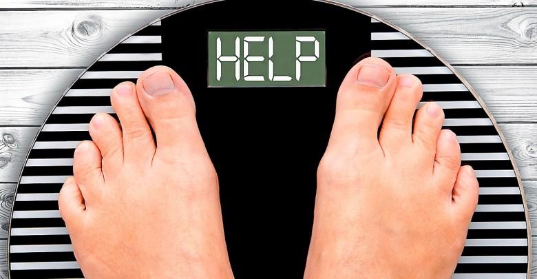 enfermedades-asociadas-a-la-obesidad-diarioasuncion