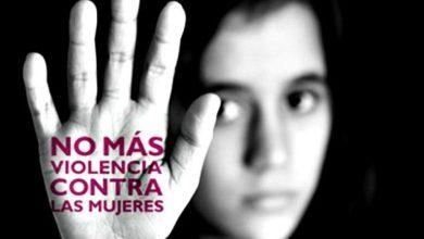 feminicidios-en-paraguay-diarioasuncion