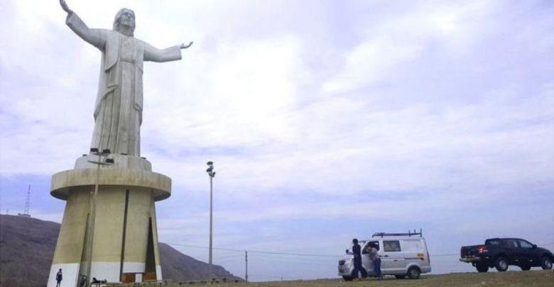 cristo-redentor-paraguay-diarioasuncion